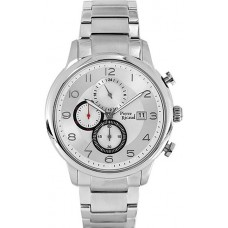 Часы Pierre Ricaud PR 97017.5123CH (62221)