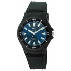 Часы Q&Q VP58J007Y (62267)