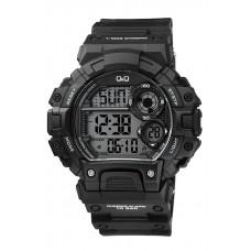 Часы Q&Q M144J001Y (62876)
