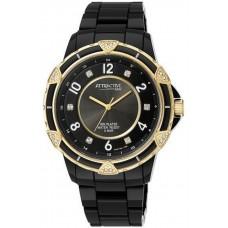 Часы Q&Q DA57J004Y (63069)
