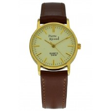 Часы Pierre Ricaud PR 25901.1211Q (63184)