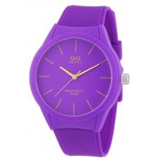 Часы Q&Q VR28J006Y (63309)