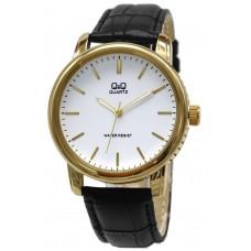 Часы Q&Q Q868J101Y (63497)