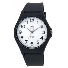 Часы Q&Q VQ66J004Y (63549)