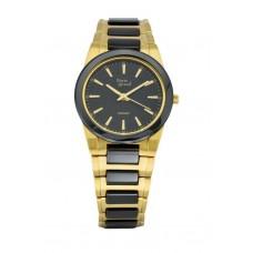 Часы Pierre Ricaud PR 51066.F114Q (63596)