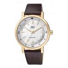 Часы Q&Q Q892J101Y (63647)
