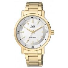 Часы Q&Q Q892J001Y (63690)