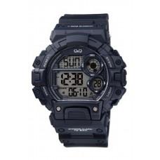 Часы Q&Q M144J002Y (63759)