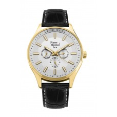 Часы Pierre Ricaud PR 97007.1213QF (64004)