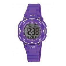 Часы Q&Q M149-003 (64237)