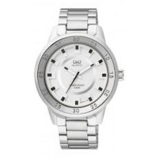 Часы Q&Q Q870J211Y (64438)
