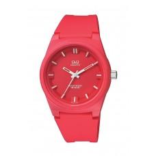 Часы Q&Q VR48-004 (64466)