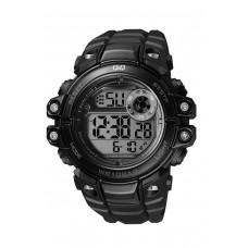 Часы Q&Q M151-003 (64913)