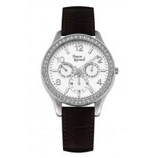 Часы Pierre Ricaud PR 21069.5253QFZ (65135)