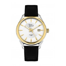 Часы Pierre Ricaud PR 97022.2293A (65162)