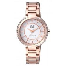 Часы Q&Q F531J001Y (65181)