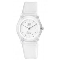 Часы Q&Q VQ04J009Y (65207)