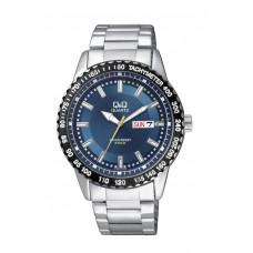Часы Q&Q A194-212Y (65357)