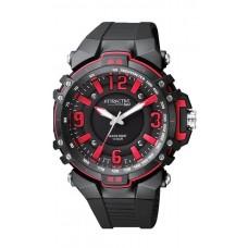 Часы Q&Q DG04J002Y (65373)