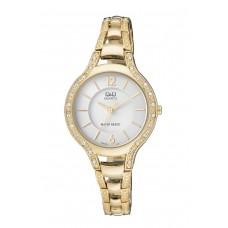 Часы Q&Q F537J001Y (65396)