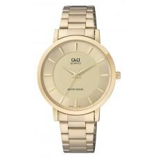 Часы Q&Q Q944J001Y (65414)