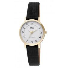 Часы Q&Q Q945J104Y (65426)