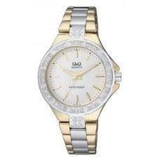 Часы Q&Q Q953J401Y (65439)