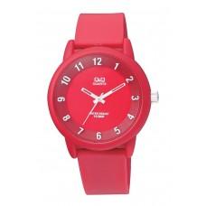 Часы Q&Q VR52J009Y (65458)