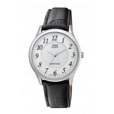Часы Q&Q Q948J304Y (65572)