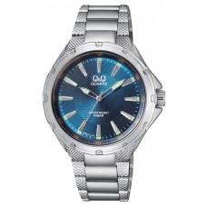 Часы Q&Q Q964J212Y (65585)