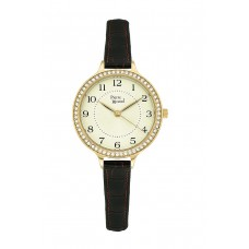 Часы Pierre Ricaud PR 21060.1221QZ (65776)