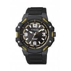 Часы Q&Q DG06J004Y (65874)