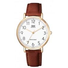 Часы Q&Q Q978J104Y (65909)