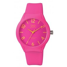 Часы Q&Q VR28J019Y (65927)