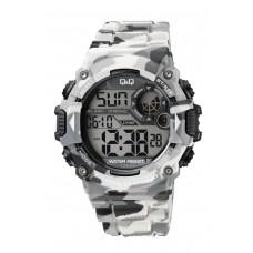 Часы Q&Q M146J005Y (66050)