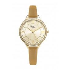 Часы Pierre Ricaud PR 22022.1261QZ (66258)