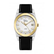 Часы Pierre Ricaud PR 97021.2213Q (66282)