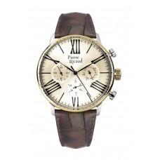 Часы Pierre Ricaud PR 97212.2261QF (66293)