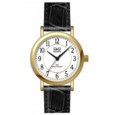 Часы Q&Q C150J808Y (66300)