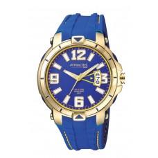 Часы Q&Q DG16J105Y (66330)
