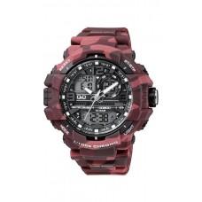 Часы Q&Q GW86J007Y (66346)