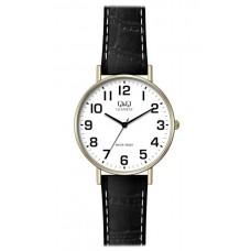 Часы Q&Q Q978J805Y (66386)