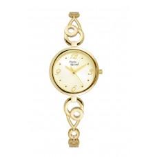 Часы Pierre Ricaud PR 22008.1171Q (66727)