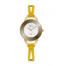 Часы Pierre Ricaud PR 22020.1Y41Q (66740)