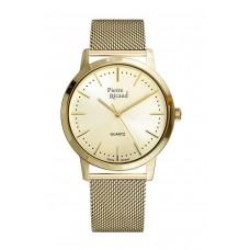 Часы Pierre Ricaud PR 91091.1111Q (66758)