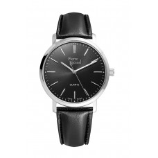 Часы Pierre Ricaud PR 97215.5214Q (66771)