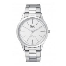 Часы Q&Q C212J201Y (66792)