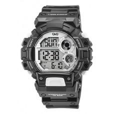 Часы Q&Q M144J008Y (66820)