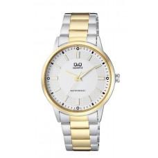 Часы Q&Q Q968J401Y (66837)