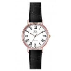 Часы Q&Q Q979J815Y (66859)
